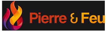 Logo Pierre & Feu