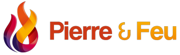 Pierre Et Feu